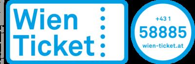 Wien Ticket